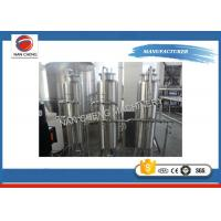 Quality Low Cost Magnetic Hollow Filter UF Filter With CE Standard Manufacturer Price for sale