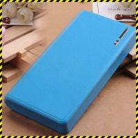 Buy cheap Wholesale power bank supplier,distributor,manufacturer in china from wholesalers