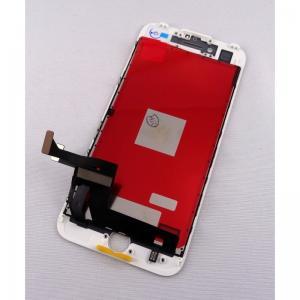 Quality Polaroid Glass Original Iphone 6 Plus Display Iphone 6 Plus LCD Screen Digitizer for sale