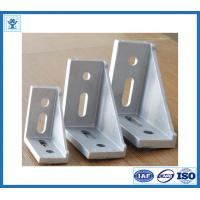 Quality High quality factory supply fastener components in the material of aluminum for sale
