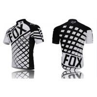 Buy sublimated wholesale Custom Cycling Jerseys at wholesale prices