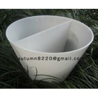 Quality ice bucket with tong for sale