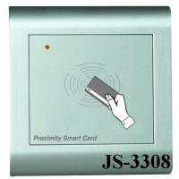Quality IC Card Reader for sale