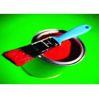Buy cheap Stainless Steel Bridge Anti Corrosion Paint Colors Spray Paint from wholesalers