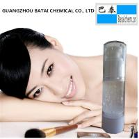 China OEM Face Silicone Gel And Silicone Powder Material Silicone Based Makeup Primer on sale