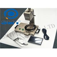 Buy cheap Calibration Instrument SMT Components , SMT Tape Feeder For Samsung SM310 SM321 from wholesalers
