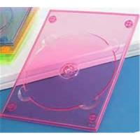 Buy cheap DVD Digi Tray for machine packing from wholesalers
