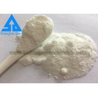 Quality Healthy Loss Weight SARMs Anabolic Steroids For Building Muscle YK11 for sale