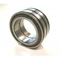 Buy Full Complement Low Friction Bearing SL04100PP with Rubber Seals Germany Standard at wholesale prices