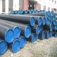 Quality API 5L X80 High Standard 25mm Thick Wall Steel Pipe / structural steel pipes for sale
