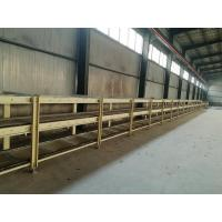 China Calcium Silicate Board Equipment for sale