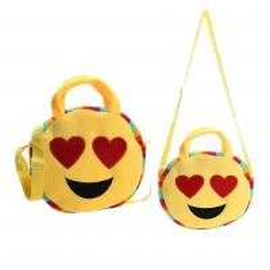 Quality New Design Kids Plush Animal Backpack bag Soft Plush Unicorn Handbag for sale