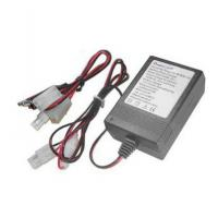 Buy 2.4V -14.4V 1A Wall Type Airsoft Gun Battery Charger , CE at wholesale prices