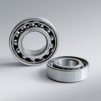 Quality 7003 P0 P2 P4 P5 P6 Angular Contact ball bearing TIMKEN bearing for sale