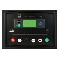 Quality LED / LCD Alarm Deep Sea Control Panel , DSE6010 for sale
