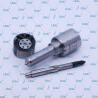 Buy cheap ERIKC delphi 7135-581 injector EMBR00101D repair kit nozzle G341 valve 9308-625C from wholesalers