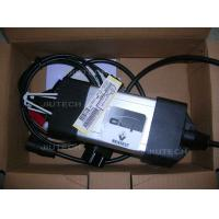 Quality Renault Can Clip Diagnostic Interface V112 Car diagnostics Scanner for sale