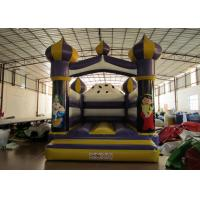 Quality Inflatable bouncers  xb45 for sale