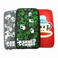 Quality Mobile Phone Cases, Ideal for iPhone, Made of Silicone, Various Colors for Options, OEM Welcomed for sale