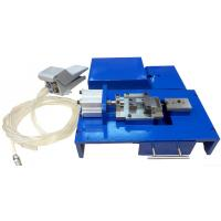 Quality Pneumatic Forming Machine for sale