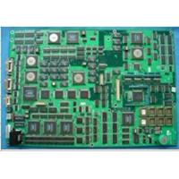 Quality Noritsu QSS2901 image processing board J390632 for sale