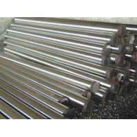 Quality forged alloy UNS N06030 hastelloy rod for sale