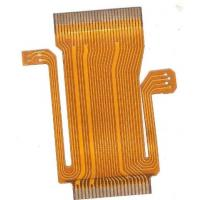 Quality 2Layer Flexible PCB/FPC/ FPCB Cable manufacturer and  Customized FPCB manufacturer and FPCB Assembly for sale