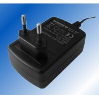 Quality Wall Mount International Power Adapter  for sale