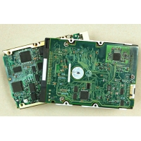 Quality Laboratory Equipment Prototype PCBA | Search Prototype PCB Assembly for sale