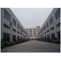 ZWB TEXTILE PRINTING&GRAPHICS CO.,LTD