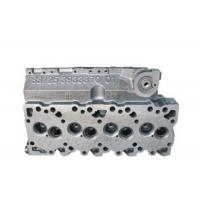 Quality Cummins 4BT 6BT 6CT K19 QSM11 K38 Excavator Engine Parts Cylinder Block for sale