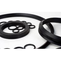 Quality Rubber V-ring seals|PU v packing seals|Viton Ring Va/Vs Seal for Pump for sale