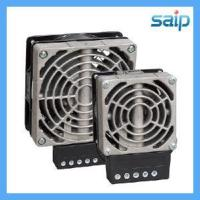 Quality Space-Saving Fan Heater (HV 031/HVL 031) for sale