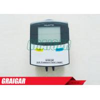 Quality Brand New S150-DP Differental Pressure Meter Tester for sale