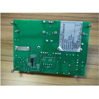 Buy cheap 25khz 300W Ultrasonic Frequency Generator Multi - Frequency Circuit Board from wholesalers