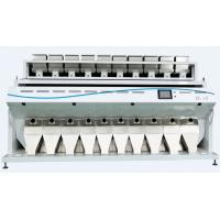 Quality RE series Big capacity Rice Color Sorter for sale