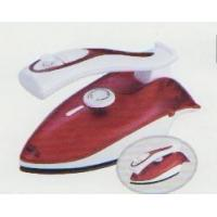 Quality Steam Iron  (CL-3058) for sale