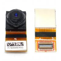 Quality 480 * 640 Pixel Camera Module OEM with Plastic  for IPhone 3G for sale