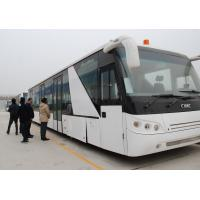Buy Airport Passenger Transfer Apron Bus to compete with Cobus TAM and Neoplan at wholesale prices