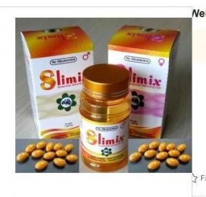 Quality Non Prescription Fast Slim Fast Diet Pills Female Slimix Botanical Slimming Gel for sale
