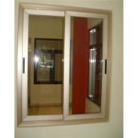 Quality Sliding window for sale