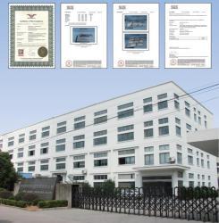 Ningbo Mylife Aluminium Foil Products Co.,Ltd