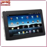 China 10.2 Inch Android 2.2 Tablet WiFi GPS Camera Tablet PC on sale