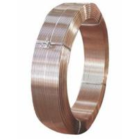 Quality Submerged-arc Welding Wire for sale