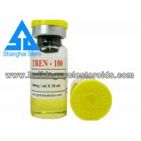 Quality Special Steroids Custom 10ml Vial Labels For Bottles With Variety Shape for sale