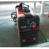 Quality Inverter DC Arc Welding Machine MMA200 (ZX7-200) IGBT for sale