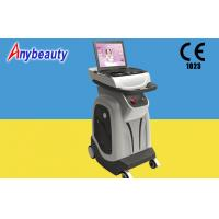 Buy 1550 nm Erbium Glass Fractional Laser Remove nevus zygomaticus at wholesale prices