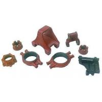 Quality TRUCK BODY PARTS for sale