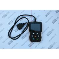 Buy CST codereader8 at wholesale prices