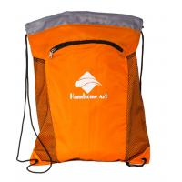 Quality Promotion Drawstring Bag, Drawstring Bag, Packing Bag-HAD14024 for sale